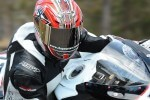 Motorcycle Sportsmen of QLD- Endurance Event